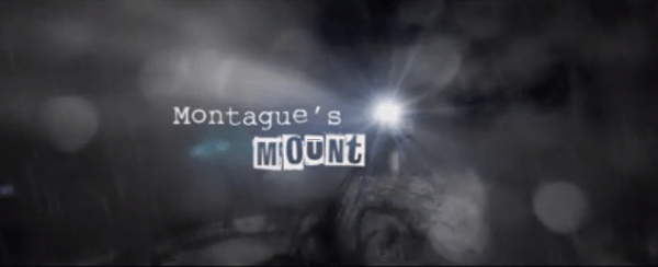 Montagues-Mount-Logo