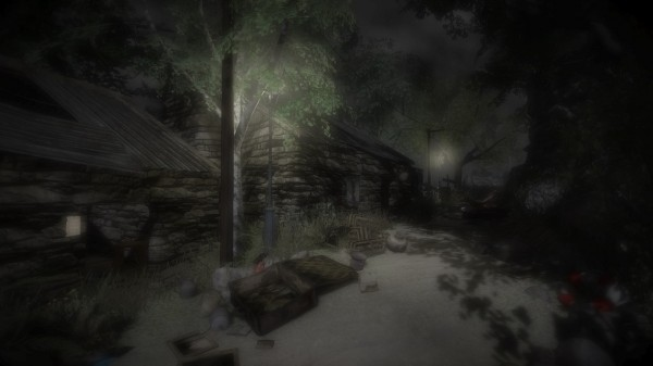 Montagues-Mount-Screen-03