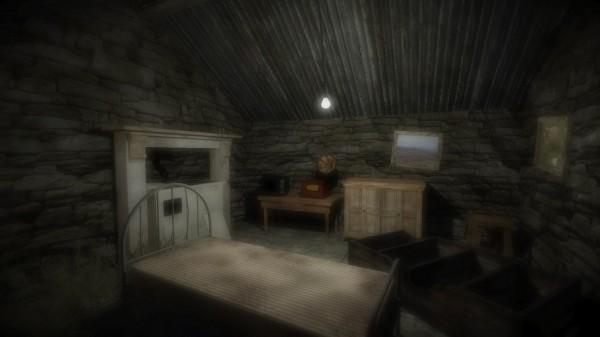 Montagues-Mount-Screen-06