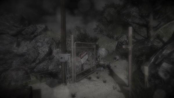Montagues-Mount-Screen-15