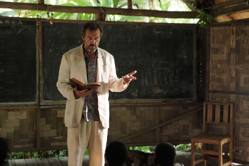 mr pip essays Essay about pip how do the narrators, matilda and pip, change during the course of the novels lloyd jones is a modern author who uses umberto eco's phrase, characters migrate, to begin and inspire his famous novel, mister pip.