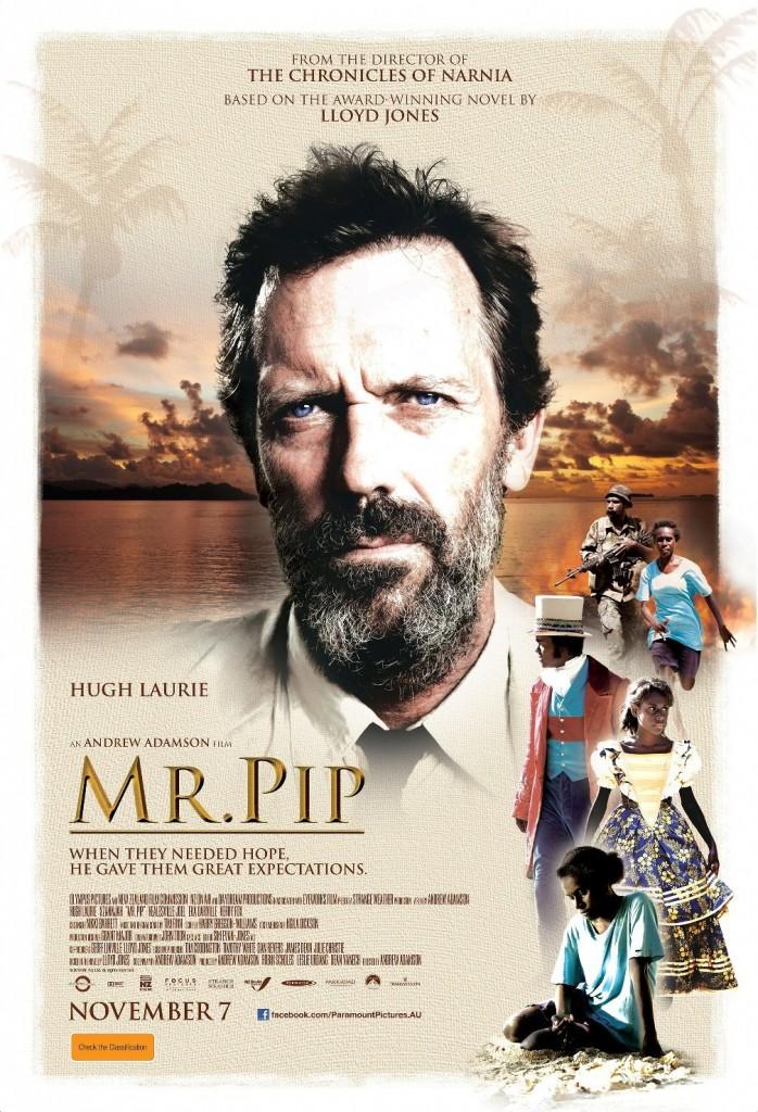 Mr-Pip-AU-Poster-01