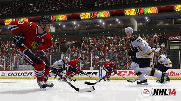 NHL-14-Review- (1)