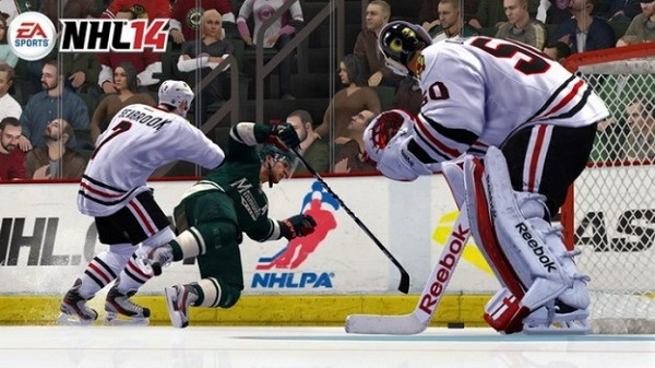 NHL-14-Review- (2)