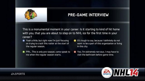 NHL-14-Review- (3)