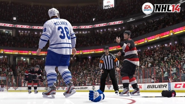 NHL-14-Review- (5)