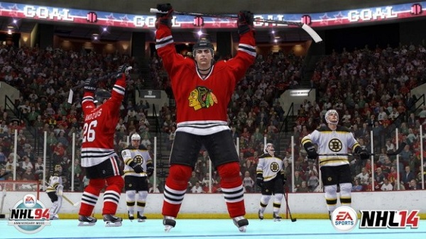 NHL-14-Review- (6)