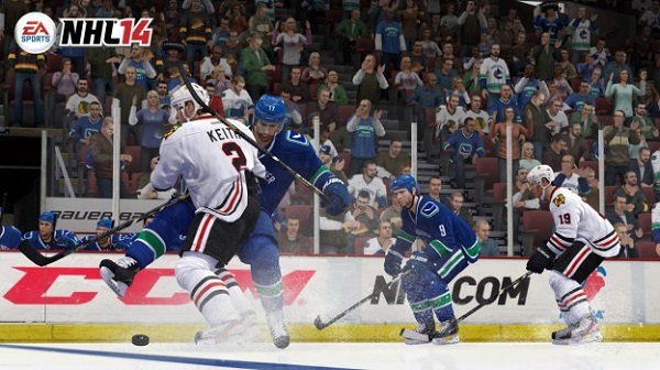 NHL-14-Review- (7)