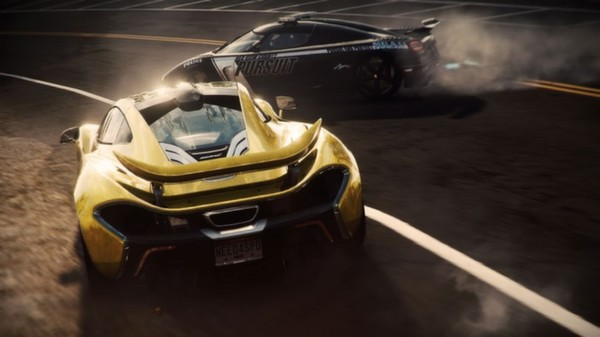 Need-For-Speed-Rivals-Trailer-1