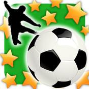 New-Star-Soccer-Logo