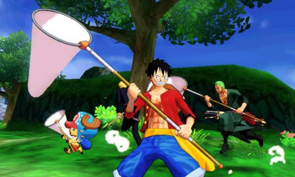 One-Piece-Unlimited-World-Red-01