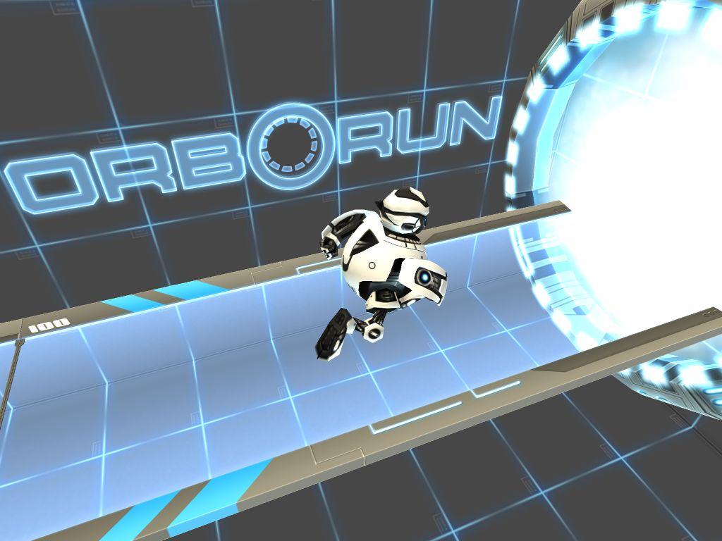 Orborun-02