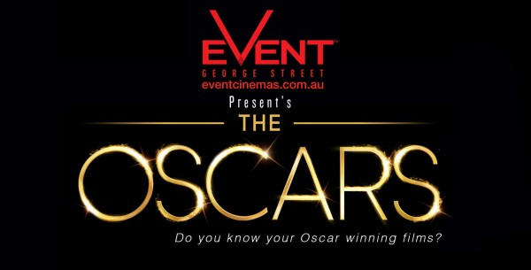 Oscars-Event-Trivia-Banner-1
