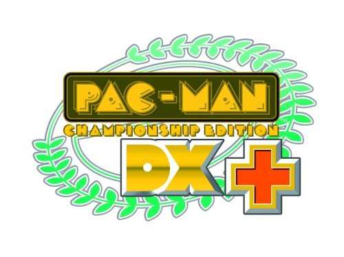 Pac-Man Championship Edition DX+ Released in America