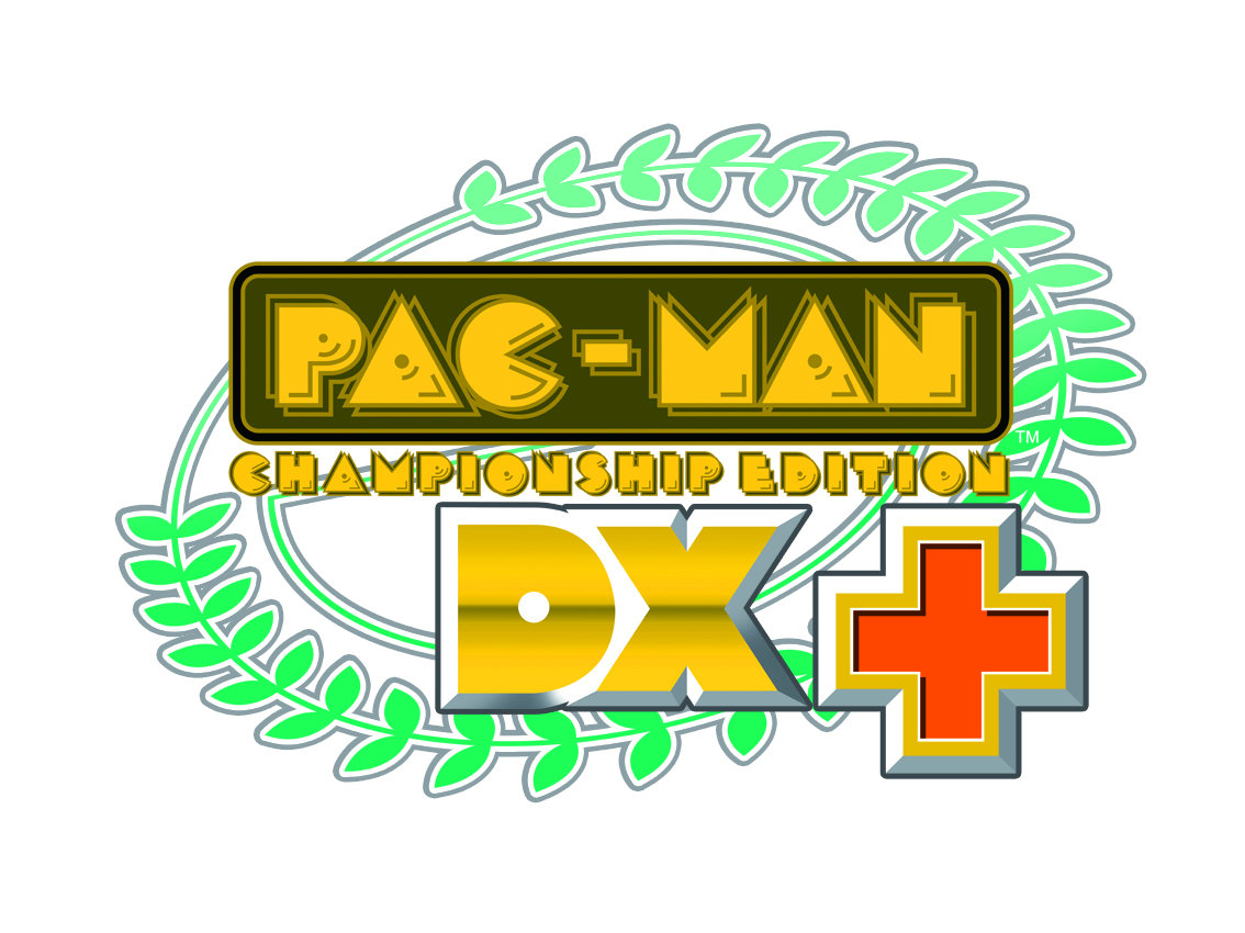 Pac-Man-Championship-Edition-DX-01