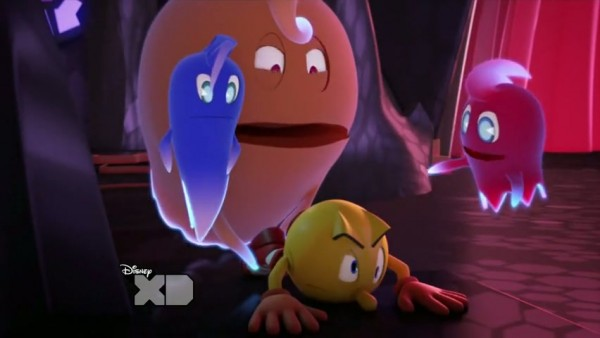 Pac-Man-Ghostly-Adventures-02