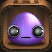 Pet-Peaves-Monsters-Logo