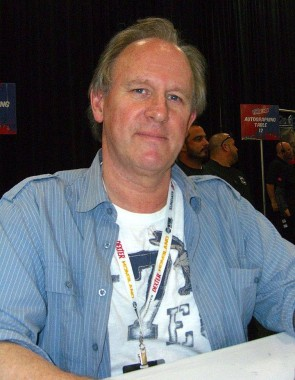 Peter-Davison-invades-Atlanta-01