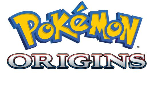 Pokemon-Origins-01