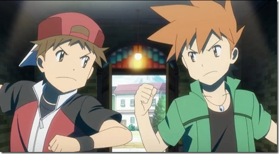 Pokemon-Origins-03
