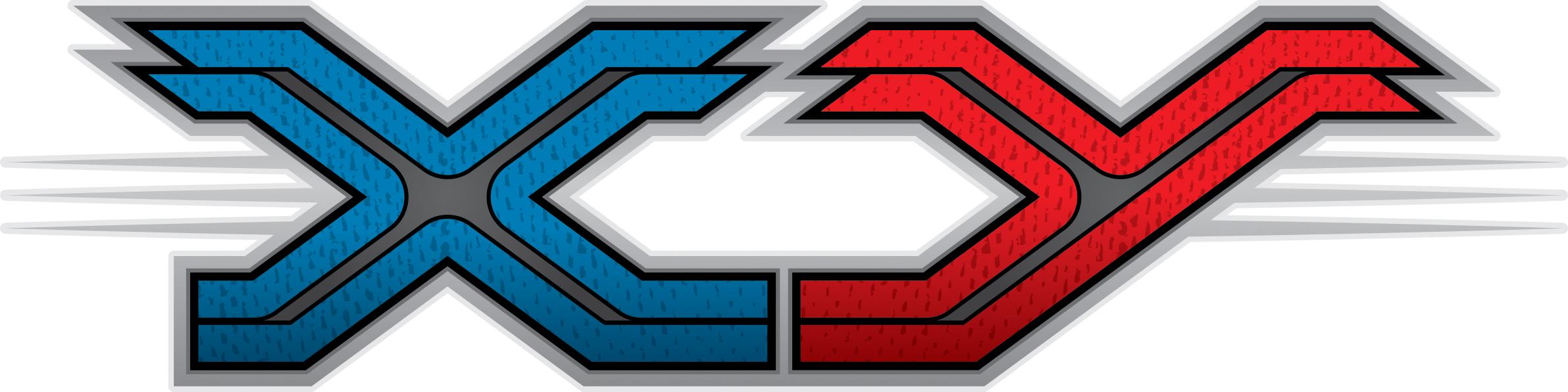 XY_TCG_logo_cmyk