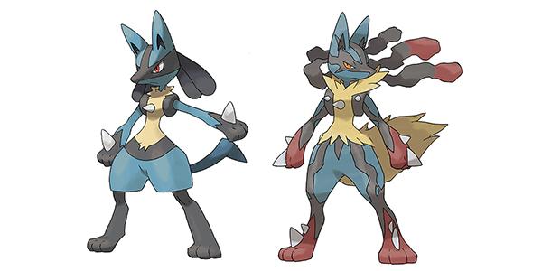 Pokemon-X-Y-Mega-02
