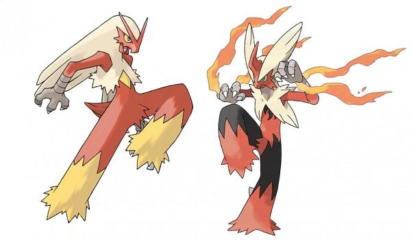 Pokemon-X-Y-Mega-04