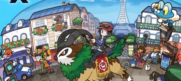 Pokemon-X-Y-Mega-05