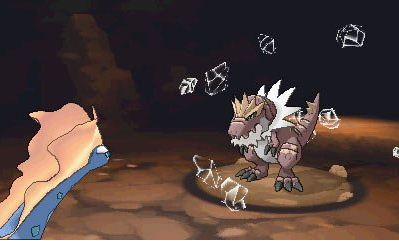 Pokemon-X-and-Y-Fossil-Evolutions-05
