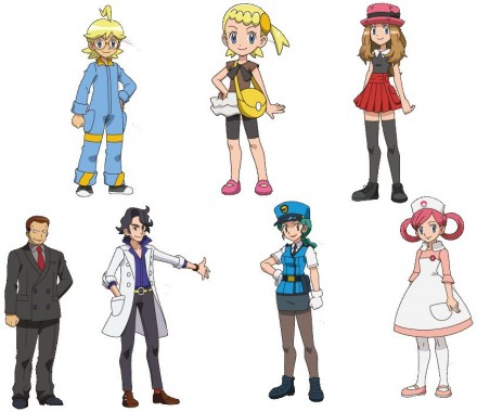 Pokemon-X-and-Y-anime-01