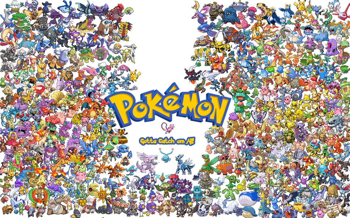 Pokemon-big-poster-01