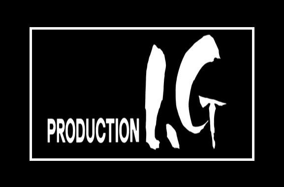 Production-IG-Logo-01