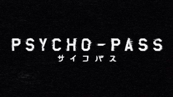 Psycho-Pass-Season-2-1