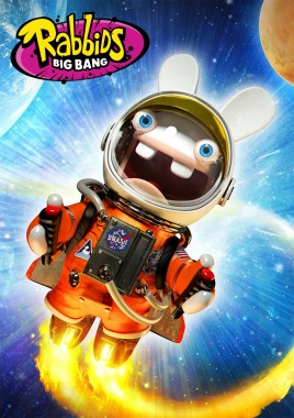 Rabbids-Big-Bang-KeyArt-01