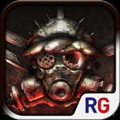 Rage-Warriors-Logo