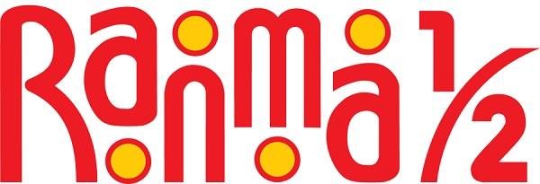 Ranma-logo