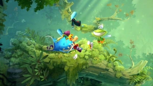 Rayman-Legends-Review-1