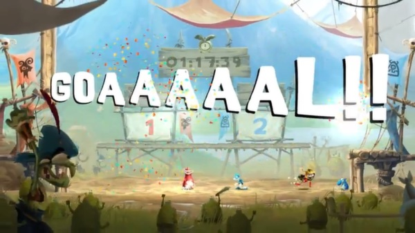 Rayman-Legends-Review-4