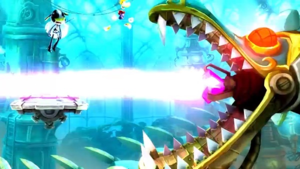 Rayman-Legends-Review-6