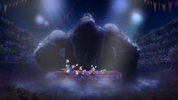 Rayman-Legends-Review-7