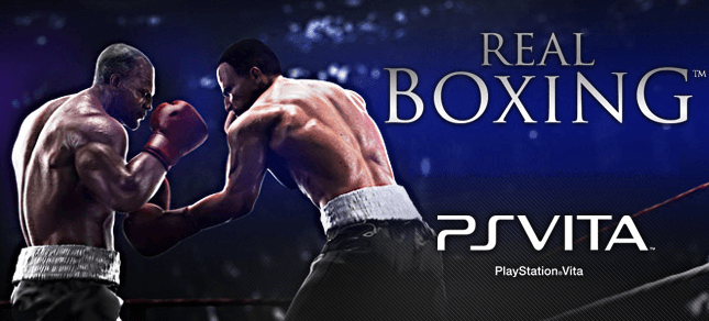 Real-Boxing-Boxart-PSVITA