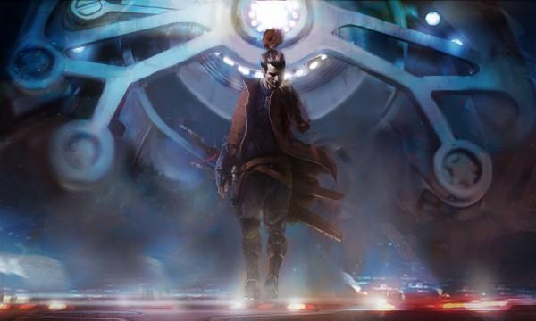 Reborn-Musashi-concepts- (9)