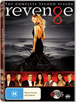 Revenge-season-2