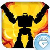 Robo-Quest-Logo
