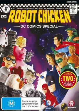 Robot-Chicken-DC-Comics-Special-BoxArt