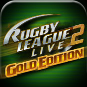 Rugby-League-Live-2-Logo