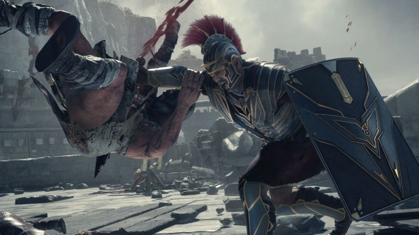 Ryse-Son-of-Rome-2.0