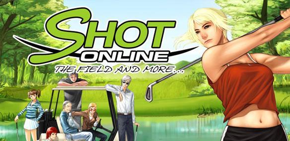 Shot-Online-1.0