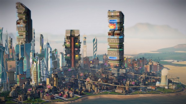 SimCity-CoT-Corporate-Tower-01