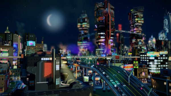 SimCity-CoT-Corporate-Wide-01